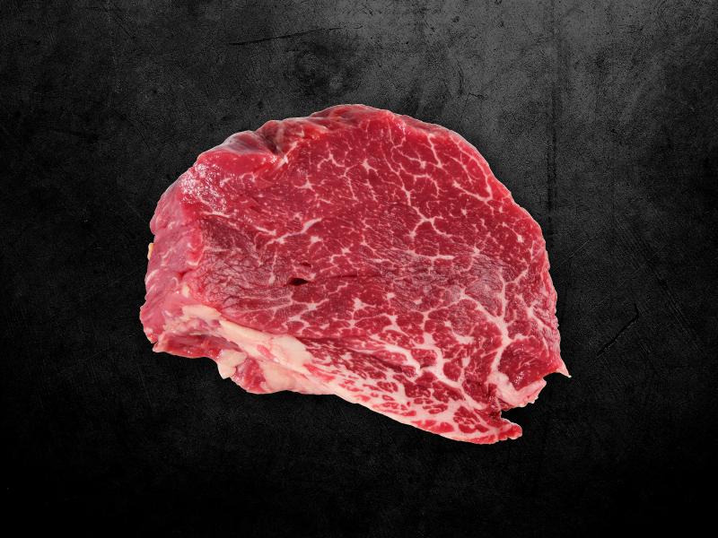 Metzgerei Meyer in Nürnberg - Kleine Steakkunde für Wissbegierige