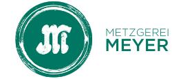 Metzgerei Meyer